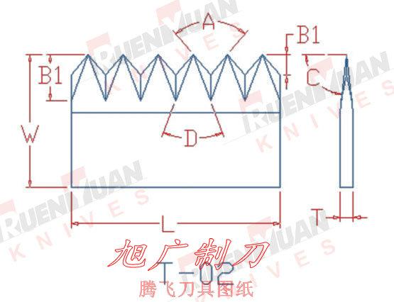 电路 电路图 电子 原理图 555_426